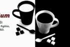 Xcoffee Premium