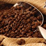 Cà phê Moka