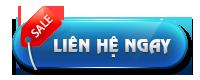 LIEN-HE
