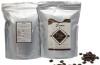 Cà phê Moka Cầu Đất Thượng Hạng (X-Moka)