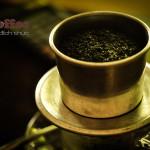 Cà phê phin – Tinh hoa cà phê Việt!