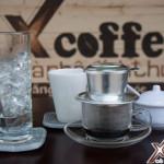 Câu chuyện X – Arabica