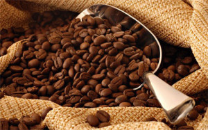 Tiềm năng xuất khẩu cà phê và hạt tiêu sang Châu Phi