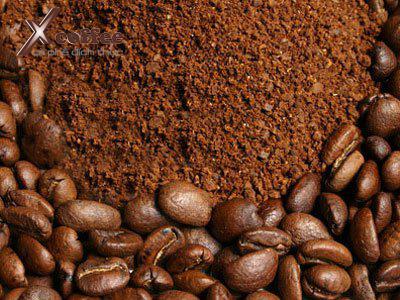 BÍ QUYẾT PHA CÀ PHÊ NGUYÊN CHẤT X-COFFEE NGON!