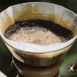 Văn hóa cà phê lề đường, cà phê vỉa hè, cà phê cóc… của người Việt!