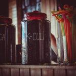 X-COFFEE KHÔNG GIAN CỦA NGƯỜI SÀNH CÀ PHÊ!