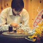 Tại sao không nên uống cà phê khi đã say?