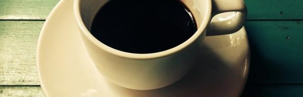 Lợi ích của caffein với cơ thể