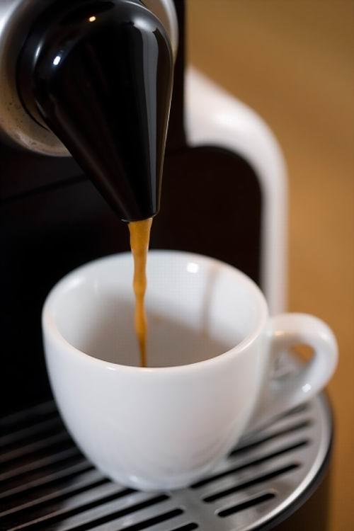 Đi tìm nét riêng của các loại cà phê Ý