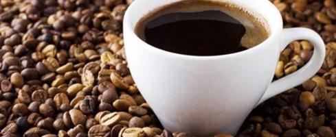 Uống nhiều cà phê có thể 'cứu' gan bị bia rượu tàn phá