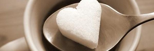 Ly cà phê muối có hương vị ngọt ngào