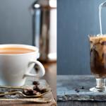 Nghe người Ireland chính gốc tiết lộ bí quyết đơn giản để pha được cà phê ngon