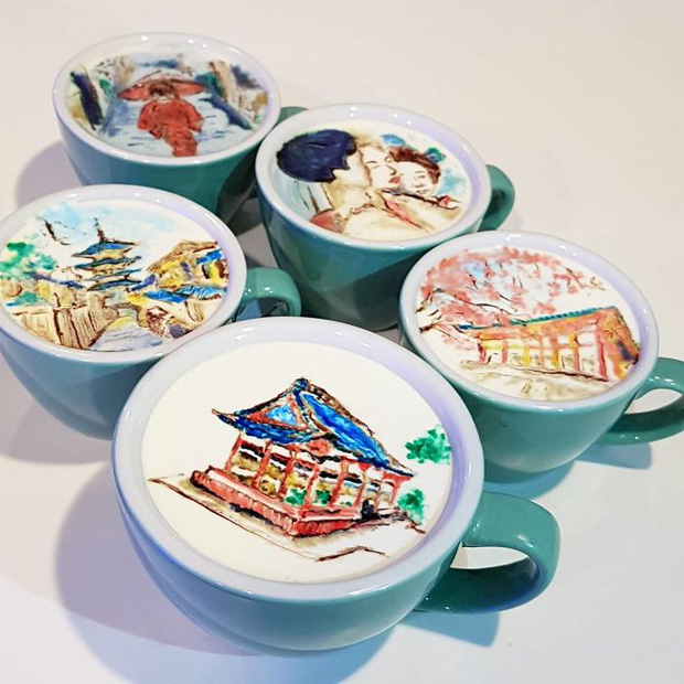 artistic-barista-from-korea-who-draws-art-on-coffee-5912bedeae9ae-700-1494669196000