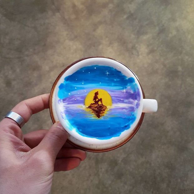 artistic-barista-from-korea-who-draws-art-on-coffee-5912bf44d2ebb-700-1494669196011