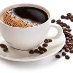 Lợi ích của việc uống cà phê thường xuyên đối với người lớn tuổi?