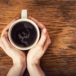 Những điều tránh làm ngay sau khi thức dậy