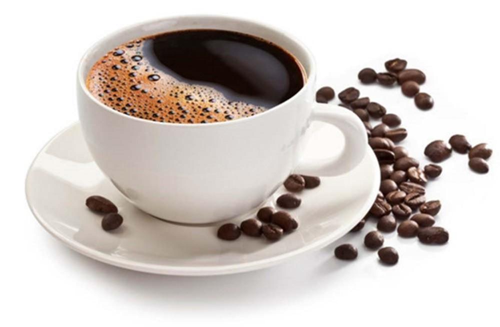 cafe_qvmu