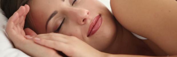 Người khó ngủ nên biết 5 nguyên tắc vàng này