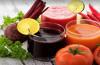 Sáu loại thức uống giảm cân cho vóc dáng thon gọn