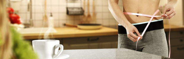 Tin vui cho những người thích cà phê: Uống cà phê giúp giảm béo!